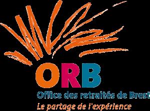 Logo de l'ORB 29